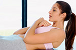 tab_img_yoga